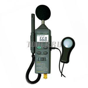 DT-8820 - многофункциональный измеритель
