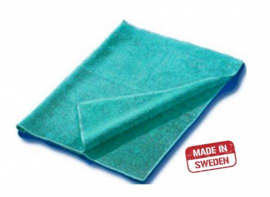 Smart Microfiber Салфетка для мытья полов 50 x 60 см голубая
