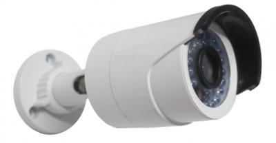 AHD видеокамера Орбита HD5250