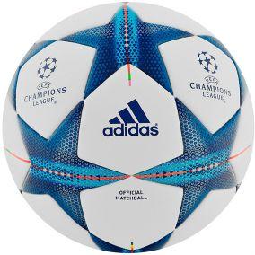 Футбольный мяч ADIDAS FINALE 15 OMB S90230