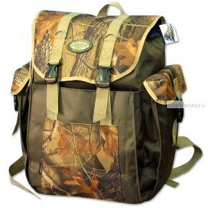 Рюкзак Aquatic рыболовный РД-03