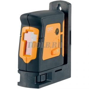 Geo-Fennel FL 40-Pocket II HP - лазерный нивелир