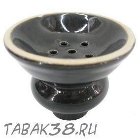 Чашка для кальяна из керамики