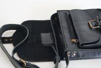 BUFALO U05 кожаные сумки