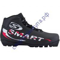Лыжные ботинки SPINE SMART NNN