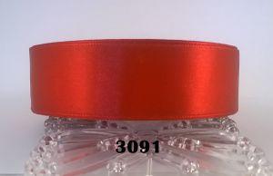 Атласная лента, ширина 25 мм, 32,5 метра (+-0,4м), Арт. АЛ3091-25