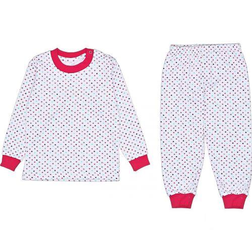 Пижама детская 2-5 №ADk367
