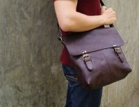 BUFALO UJ32 кожаные сумки