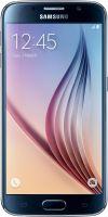 Samsung Galaxy S6 SM-G920F 32Gb(Black)