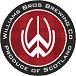 Williams Bros. Brewing Co.