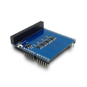 ITDB02 LCD Shield V2.0