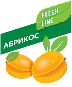Е-жидкость 60мл.. BestSmoking FreshLine - Абрикос