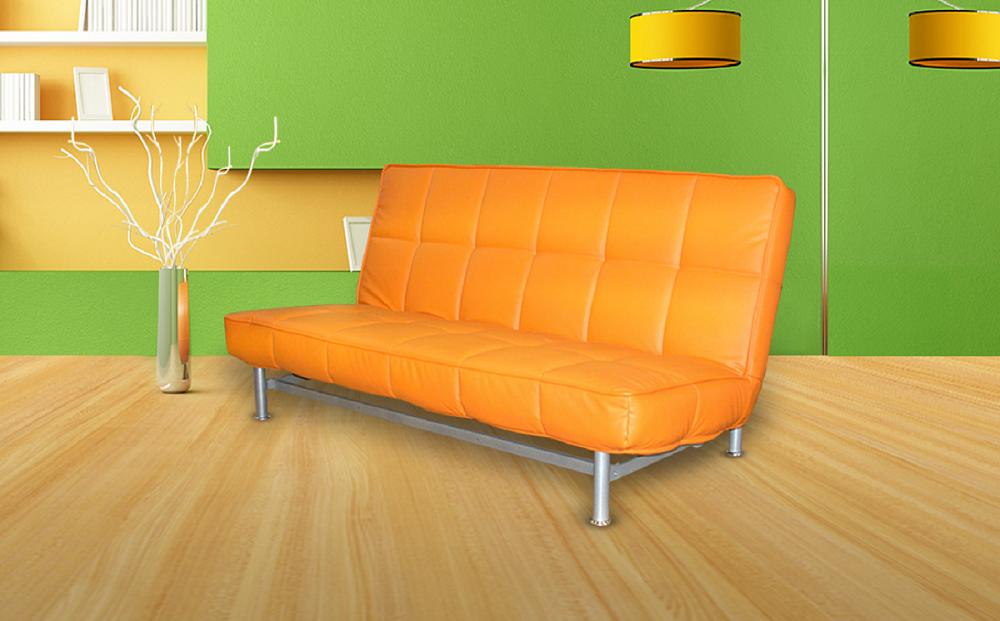 Лира прямой диван