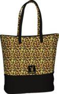 "Сумка ""Playboy Leopard"" (арт. 0504144-PL-LD) (09883)"