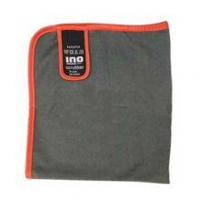 Smart Microfiber Полотенце INO 60 х 40 см