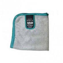 Smart Microfiber Салфетка чистящая INO 32 × 32 см