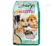 Fiory Maislitter Наполнитель кукурузный для грызунов (5 л)