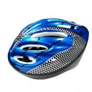 Шлем защитный для взрослых (арт. PWН011)