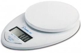 Весы кухонные  Momert 6839