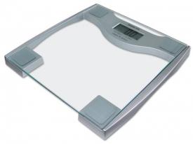 Весы напольные Momert 5831 (стекло)