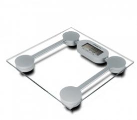 Весы Momert 5841 (стекло)