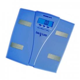 Весы Momert 7395-0048 (blue)