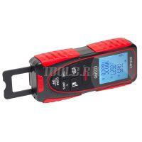 Лазерный дальномер ADA COSMO 70 - купить в интернет-магазине www.toolb.ru цена и обзор