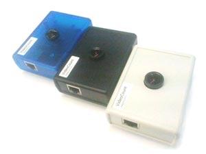 Видеосчетчик с аналитикой VideoCount 3D ASSIS