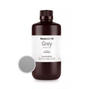 Фотополимерная смола  Formlаbs Grey 1л