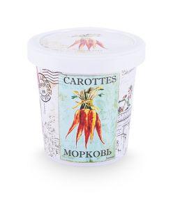 """Набор для выращивания """"Морковь"""""""