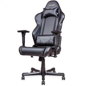 Компьютерное кресло DxRacer RF99 (нет в наличии, под заказ!)
