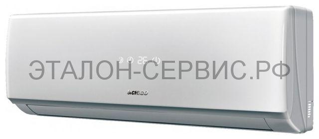 Chigo CS/CU-32H3A-V147