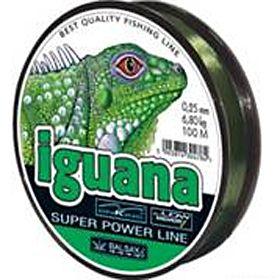 Леска Balsax Iguana 100м  - купить со скидкой