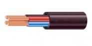 ВВГ-Пнг(А)-LS 2х6,0