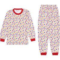 ХИТ ПРОДАЖ!!!Пижама детская с начесом(8-12лет)-309руб