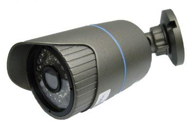 IP камера Орбита VP-5135*