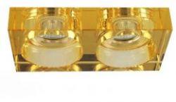 Светильник AG 750-2 YL
