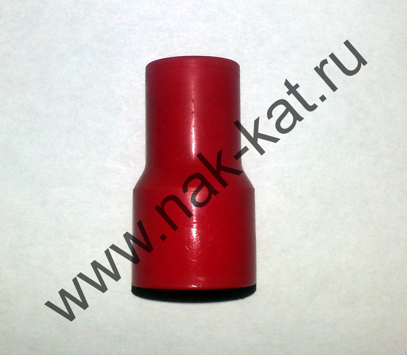 Наконечник катушки зажигания NK-12 TOYOTA