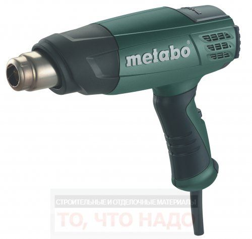 Фен H 16-500 1600W