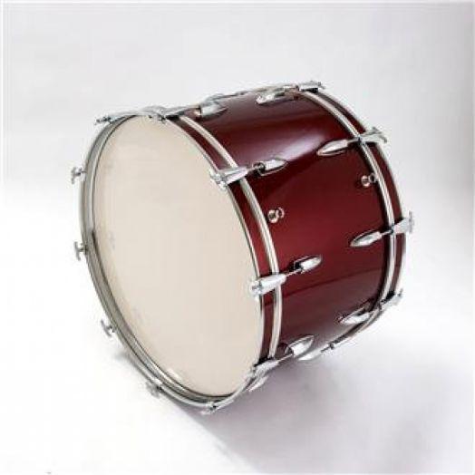 YAMAHA CB-524A Бас-барабан оркестровый