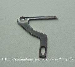 Петлитель левый (нижний) для оверлоков JUKI 644     Цена 2000 руб.