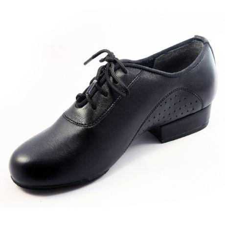 туфли для танцев для мальчика