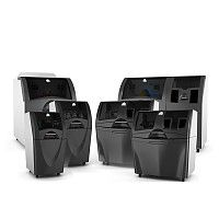 Профессиональные 3D-принтеры