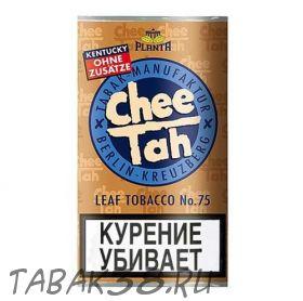 Сигаретный табак CHEE TAH № 75 KENTUCKY (30 гр)