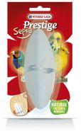 Versele-Laga Prestige Sepia Mineral Кость каракатицы для попугаев (16 см)