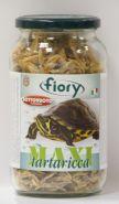 FIORY Maxi Tartaricca Корм для черепах из креветок (1 л)