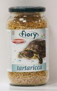 FIORY Tartaricca Корм для черепах из гаммаруса (1 л)