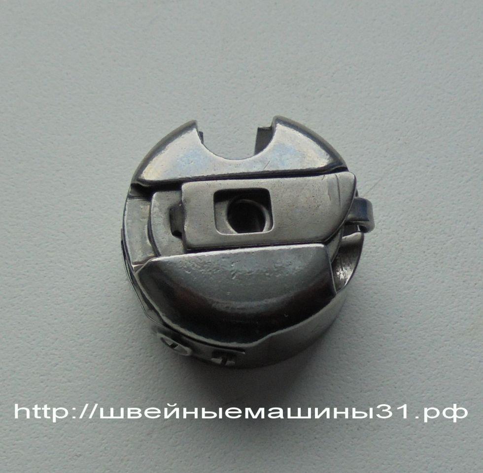 Шпульный колпачок для ПШМ увеличенный        Цена 400 руб.