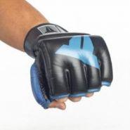Перчатки любительские MMA throwdown tdfg5