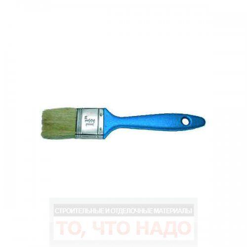 Кисть Модерн флейц